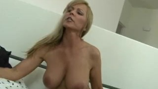 Teen mom teaching about innocent all sex mom 3some