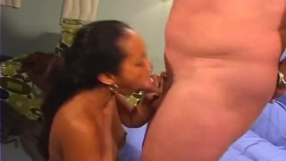 anal bandits scene asian big