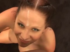Silverback Attack 2 - Gianna Michaels