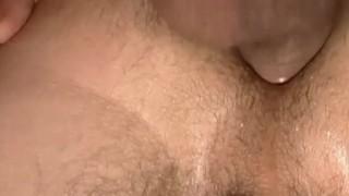 Fucking hardcore doggy dick