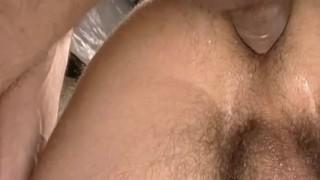 Hardcore fucking oral big