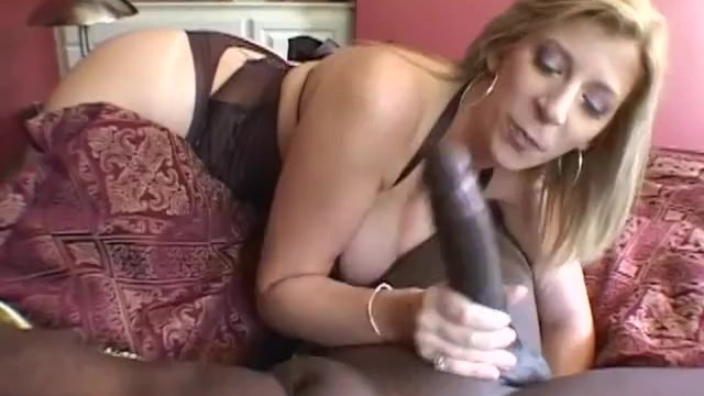 Lesbian tube babes sara jay Superwhores 7 - sara jay