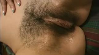 Two big homegrownhairybush fucks brunette sucks and dicks tattooed penetration