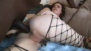 katie st ives in a sexy boobs