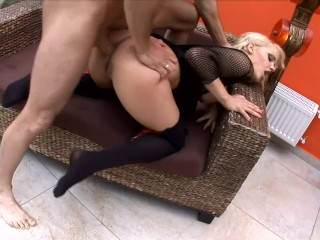 Fuck On Car Adult Penetrated, Hot Mexican Girls Tits Sex