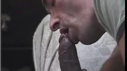 Black Tops White Bottoms - Scene 2