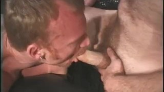 Man scene  man luke steele redhead gay