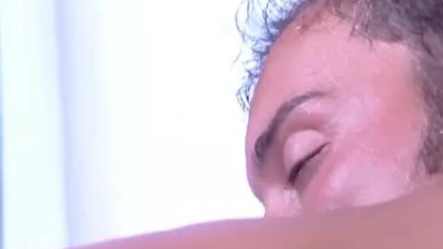 free gay porn hub videos anal sex video 3gp