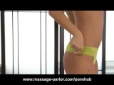 desi girl gand tati video