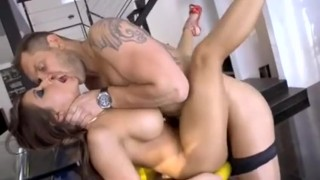 Preview 6 of Madison Ivy is Fucking Amazing