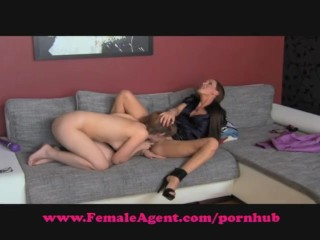 Angels Lovely Coloured Bbc