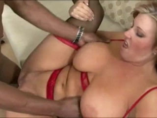 Mom Is My Doll Extreme Fucked, Pussie Upskirt Scene
