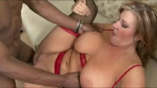 hd blowjob videos