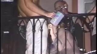 oral sex acts