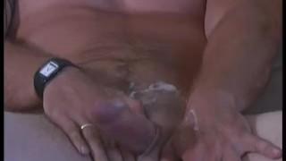 Muscle Jocks And Giant Cocks - Scene 6