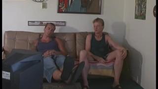Muscle Jocks And Giant Cocks - Scene 6 Reality voyeur