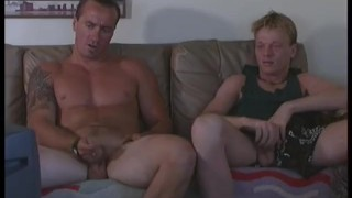 Cocks  scene jocks and muscle giant athletic gay