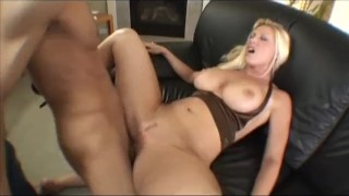 THE LORD OF SQUIRT 4 Scene 1