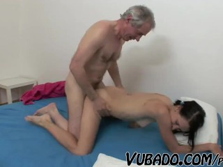 Older Women Sexting Pussy Fucked, Preity Zinta Bollywood Sex Fantasy