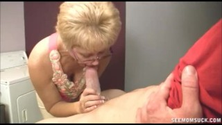 blowjob visin