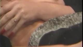 Aja - Scene 2 - Porn Star Legend