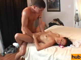 Couch Candy 04 - Scene 3