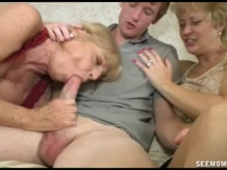 Watching wife blowjob stories
