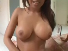 Stepdad spy's on stepdaughter and gets caught