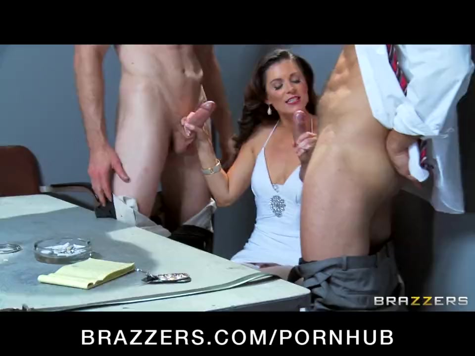 Dumb ass india summer porn gangbanged sexxxxxxxxxx awesome