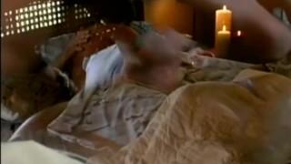 Video Porno Gratis - Just Gay Hardcore Gay Caldi Cazzo