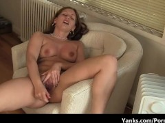 Yong naked ginger girls cum