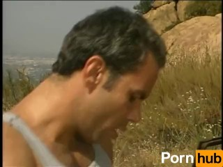 Real and fake boobs big titted latin faciaized homemade cumshot orgasm amatuer real cum s