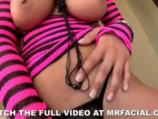 hot blowjob facial Nov 2011  Creampies, What goes inmust cum out.