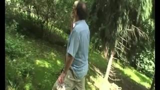 Hot euro babe fucks old man in public