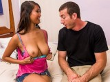 download defloration bokep