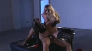 SEXUAL CHEMISTRY - Scene 1 porno