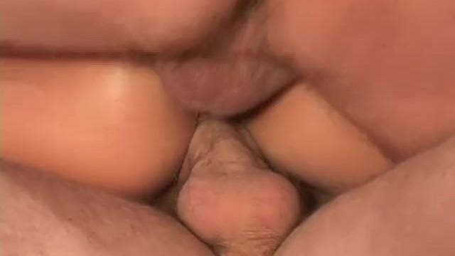seks-porno-s-annoy-ramenskiy-gospozha-tualet