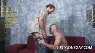 Muscle Stud First Time Sex Toughguys friends