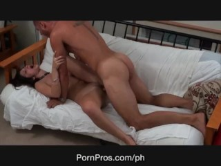 Panties With Hairy Pussy Rammed, German Fuck You Fantasy