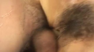 Cougar gets hung from her wrist and fucked hard mother japanese milf asian oriental mom alljapanesepass