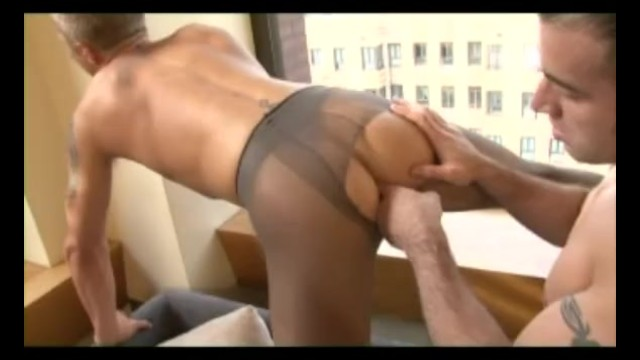 Xxx gay cambodia Xxx ass eating in pantyhose