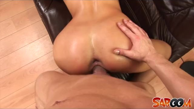 Roxy Taggart gets all her pretty hole fucked