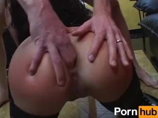 Porno Video Game Fucking, BIG TIT aSs STRETCHERs 1- Scene 4 Pornstar anal Rough Sex