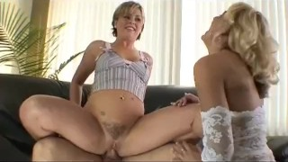 THE LORD OF SQUIRT 5 Scene 3