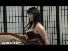 Woman sex slave stories