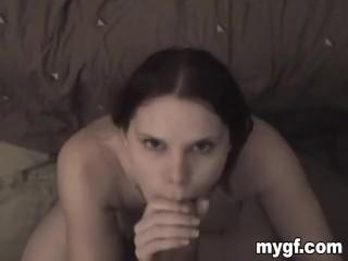 Peaches milf fuck my ex girl friend sister homemade babes pussy busty big boobs am