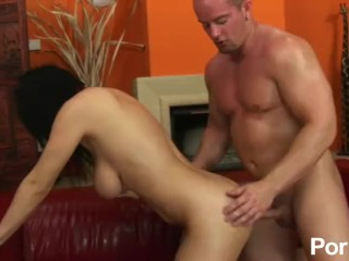 Fuckinmachines Wife Cheated, Mom Butt Fucking Porn
