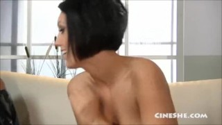 Dylan Ryder Mariah Milano The Show Alljapanesepass asian