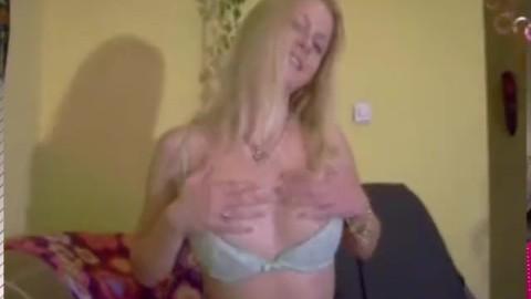 Videos blonde hexe Blonde Hexe