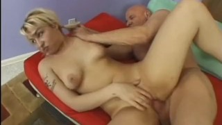 Chicks and scene dicks  young old pussy natural